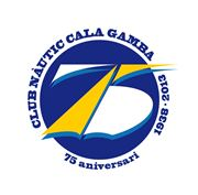 75 ANIVERSARIO CN CALA GAMBA